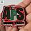 Thumbnail: Avenge APS PVC