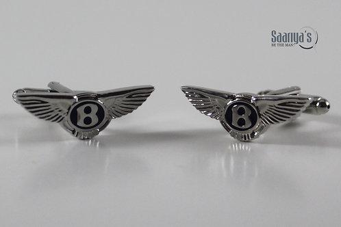 Bentley Cufflinks