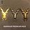 Thumbnail: Markhor Premium Pack