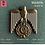 Thumbnail: Shaheen AlQuds III Badge Copper