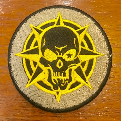 MH Patch