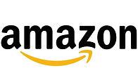amazon-logo.jpeg-w2882.jpg