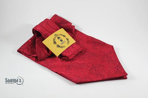 Red Caravat