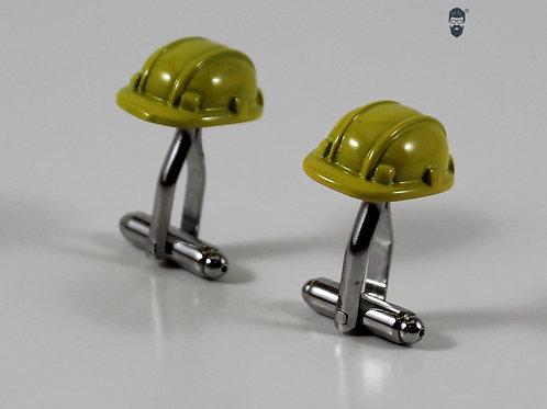Engineer's Cufflinks