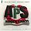 Thumbnail: Avenge APS Embroidery