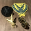 Thumbnail: Markhor Supreme Pack Golden