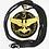 Thumbnail: Shaheen e Kafoori Solid Metal Locket