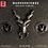 Thumbnail: Markhor Northern Command Combo