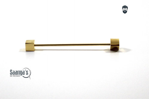 Golden Collar Bar