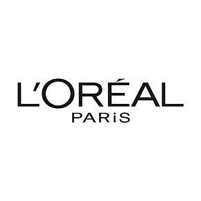 l'oréal.jpg