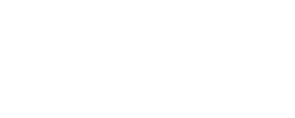 Doublecamp-Wordmark-white.png