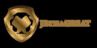 JBthaGREAT REAL Gold Logo_NOBG.png