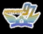 KHVN_NEWLOGO-1-22.png