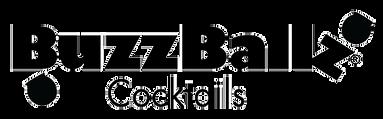 BuzzBallz-Cocktails-Logo-2019-070319.png