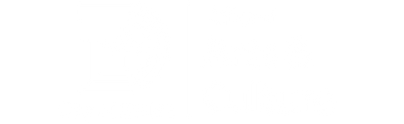 Logo-Stacked-White.png