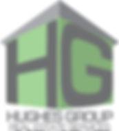 HughesGroupLogo.jpg