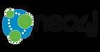 neo4j_logo-facebook.png