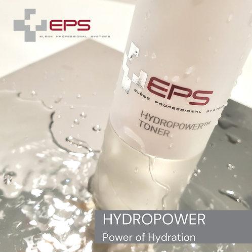Hydropower™ Toner 水合幹細胞爽膚水