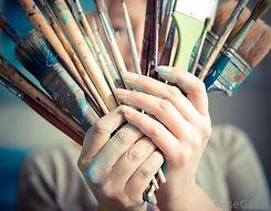 paint brushes 7.jpg