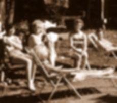 phototherapy image 9.jpg