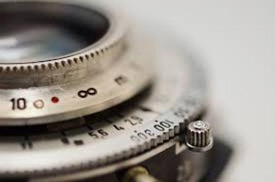 camera lens 1.jpeg