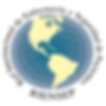 logo_redes_riensep.png