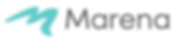 marena master logo.PNG