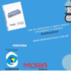 Livro_Moriá_logo_Rede_correto.jpg