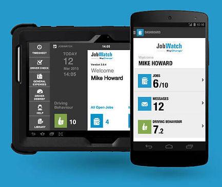 JobWatch-mobileApp.jpg