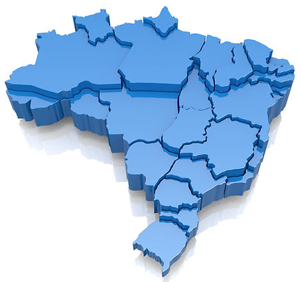 Mapa-Brasil-Comprada-Editada.jpg