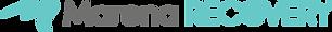logo-marena-recovery-horizontal.png
