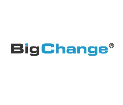 BigChange.com provides a helping hand to those in need.