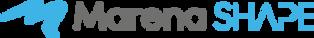 logo-marena-shape-horizontal.png