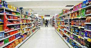 Supermarket-Savings-1.jpg