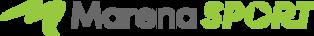 logo-marena-sport-horizontal.png