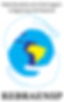 Logotipo-Rebraensp-Nacional-Alta-Qualida