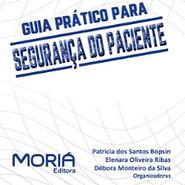 Guia-pratico-moria-editado-Final.png