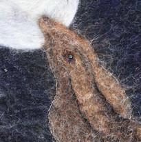 Moon Struck Detail.jpg