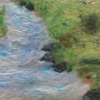 The Welsh Mountain Detail.jpg