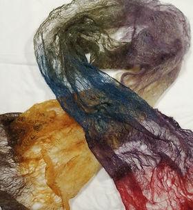 Sarah scarf.jpg
