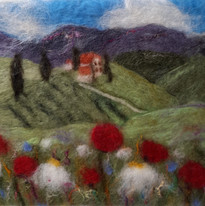 On Tuscany hill.jpg