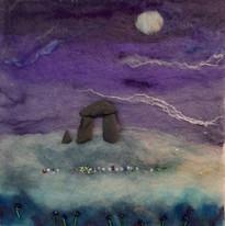Cromlech in the moonlight.jpg