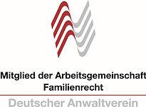Scheidung Trennung Unterhalt Reinfeld Zugewinnausgleich Versorgungsausgleich