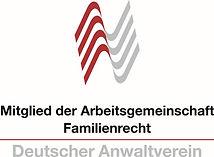 Scheidung Trennung Kündigung Erbrecht Familienrecht Arbeitsrecht Fachanwalt Unterhalt Ehescheidung Sorgerecht