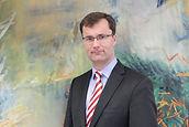 Mietrecht Mietvertrag Räumungsklage Fachanwalt Mietrecht Scheidung Trennung Kündigung Familienrecht Arbeitsrecht Fachanwalt Unterhalt Unfall Verkehrsunfall