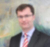 Fachanwalt Familienrecht Scheidung Trennung Kündigung Unterhalt Ehgescheidung Sorgerecht Zugewinn Versorgungsausgleich