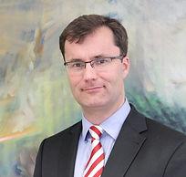 Fachanwalt Familienrecht Scheidung Trennung Ehescheidung Reinfeld Lübeck Mediator