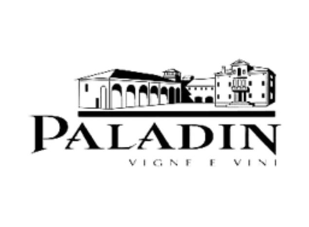 VVI logo udkast.png