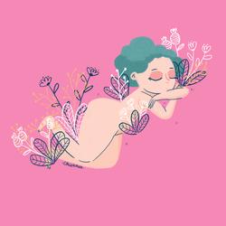 sleeping-beauty4