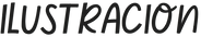 14 (8).png